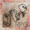 OurBlackParadise-rpg