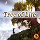 Photo de Tree-Of-Life