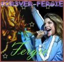 Photo de for3ver-fergie