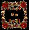 blog de noel