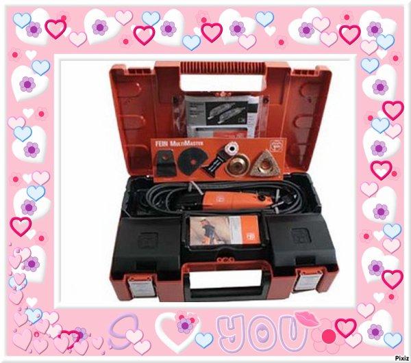 Cadeaux que je vais offert a mon homme pour la st valentin
