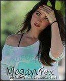 Photo de meganfox56