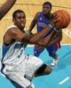 NBA-WEB