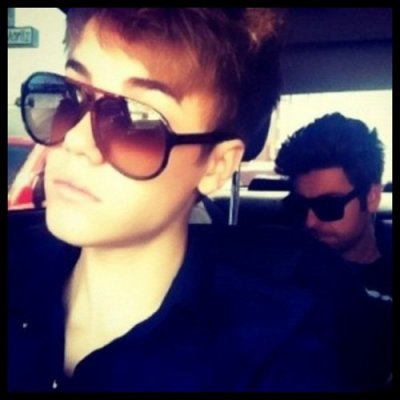 justin et ryan good