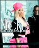 Maraj-Nicki