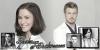 Rubrique : les docteurs du petit écran