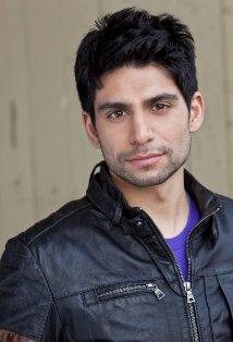 Danny Rahim