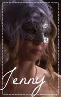 Gossip Girl (1x06)
