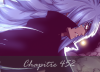Fairy Tail Chapitre Scan 452 FR
