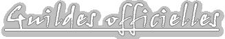 -------- SOMMAIRE-BLOG-FAIRY-TAIL -------Listes des personnages de Fairy Tail