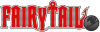 Fairy Tail - Présentation du manga