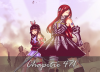 Fairy Tail - Chapitre Scan 471 FR