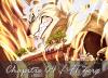 Fairy Tail Zerø - Chapitres Scans 04 FR