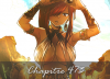 Fairy Tail - Chapitre Scan 473 FR