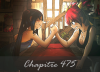 Fairy Tail - Chapitre Scan 475 FR