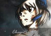 Fairy Tail - Chapitre Scan 486 FR