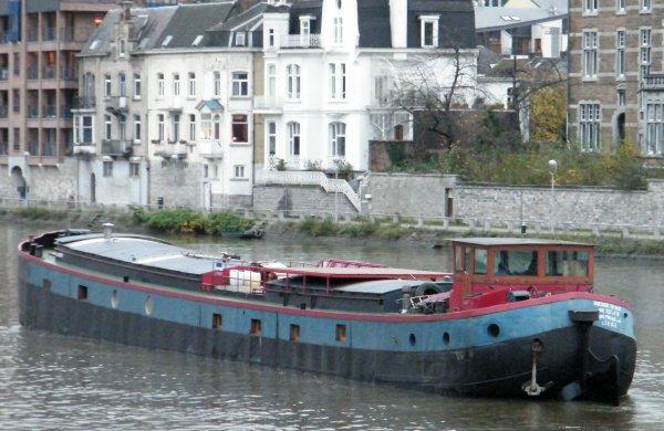 Biesse Di Nut (B) Liège (Sprl Frabon)