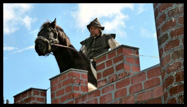 www.bia-bouquet.com  par Christian Delwiche, l'amoureux de sa ville et de ses habitants, témoin aléatoire  de la vie namuroise.