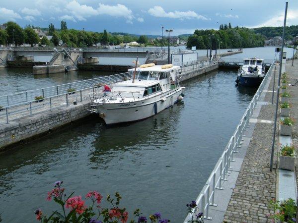 COLOMBO (NL) Maastricht & ALICE (NL)