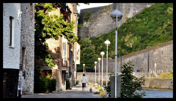 Namur en photos     www.bia-bouquet.com