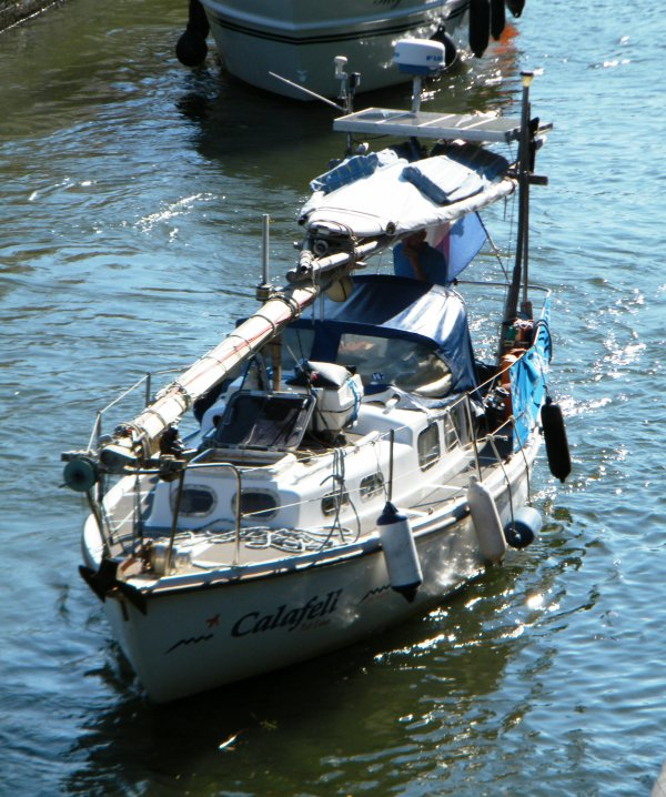 ONVOLMAECKTE SHIP (NL), MARJORIE (B), MARGA (B), SANTANA (B), WESLEY (B), SKIP (NL), LILLY ONE (B), CALAFELL (NL), LE MOUCHE (B), DESCHIETER 17 (B), FLEURIE (GB),...