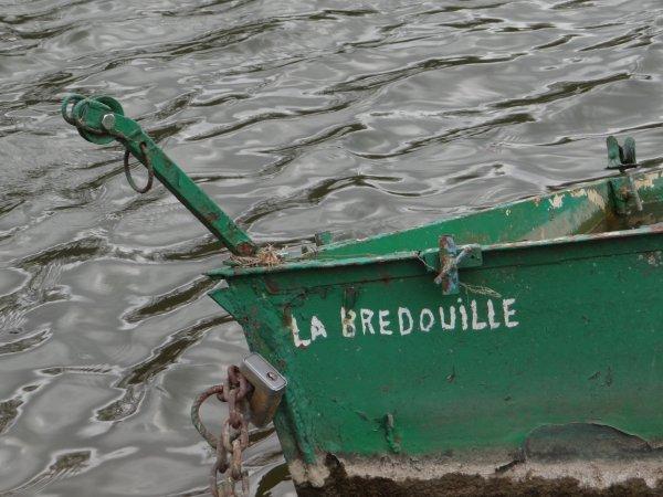 Balade à Godinne (Yvoir) & CAMPAGNE D'INFORMATION CONTRE LE NOURRISSAGE DE LA FAUNE AVICOLE AQUATIQUE!