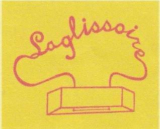 LE FORUM DE LA GLISSOIRE   - Syndicat Professionnel de la Batellerie Artisanale