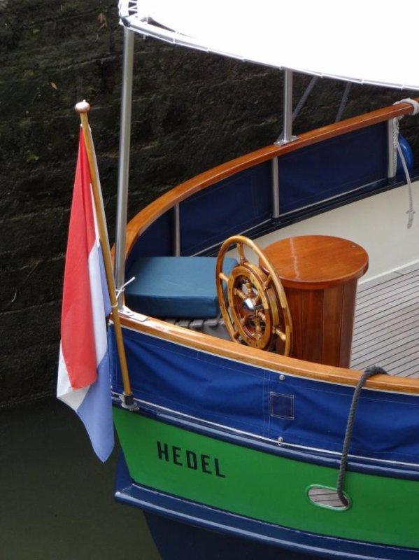DC MOSA 2 (NL), LOANA CALISTA (B), BANDA (B), CARPEDIEM (NL), HENDRIKA MARIA (NL), SCIROCCO (NL), KLORIS (NL), STATUS QUO (NL), SELENA (NL), ...