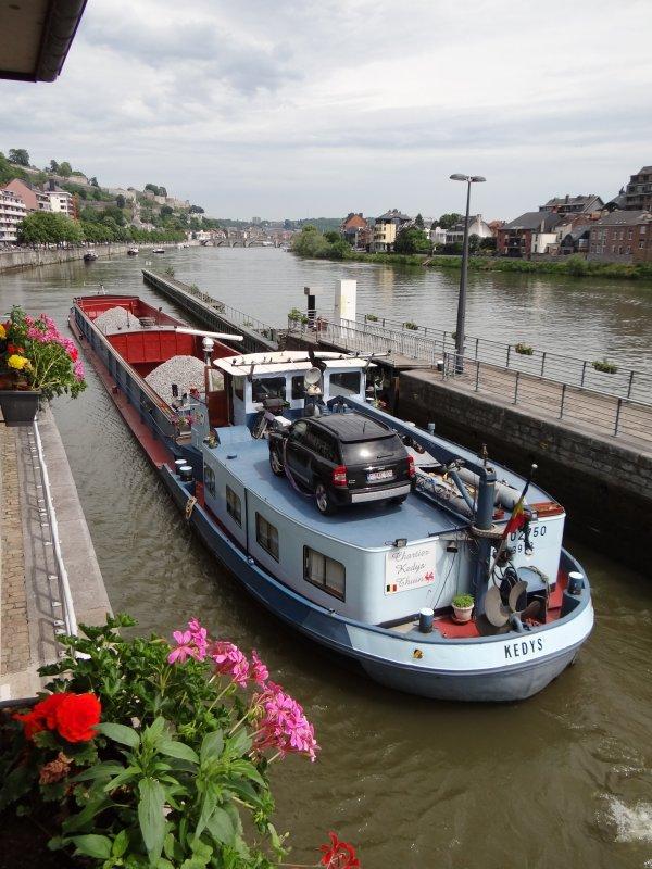 suite du 21 juin 2012; CASCADE (D), ZWERVER (B), DE STERN (NL), BEAUNE I (F), SPONTAAN (NL), KEDYS (B), MARIA CATHARINA (NL) AEOLUS (NL), BRIZO (NL), ANTONIA (NL), VAHALIS (NL),... petit extrait de la pause matinale du 1er jour de l'été 2012.