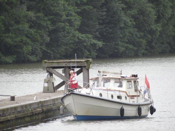 CLAPOTIS (DK), VIER WINDEN (NL), BEATRICE (F), MARGALLITI (NL), BEAUTY (B), ANGE GABRIEL (B), DORINDA (NL),  ....extrait de la pause matinale, nuageuse et pluvieuse ;( de ce vendredi 13 juillet 2012