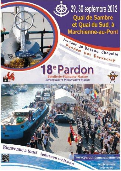Pardon Batellerie-Plaisance-Marine