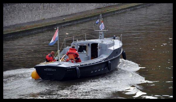 """Namur en photos, chaque semaine , le """"bia-bouquet"""" de Christian Delwiche... & La saison 2012 du Bel-Ami. ;)"""
