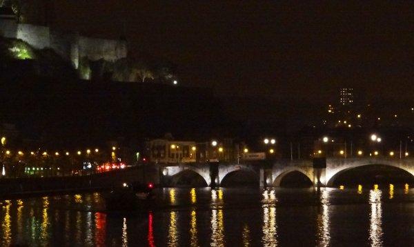 Parmi les bateaux de la pause matinale du vendredi 16 novembre 2012; SIALIRNO (B), NOUMEA (B), BELVONA (B), LADY NIGHT (B), GLYNGORE (DK), ...