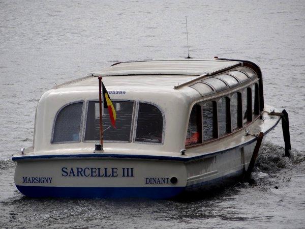 Aucun bateau marchand suite aux actions de la batellerie (voir avis) - Quelques plaisanciers et la visite d'une classe verte auront occupé l'éclusier de service....