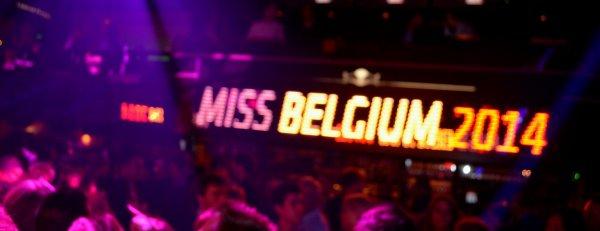 """Petite intrusion pour soutenir la candidature de ma fille MANDY à l'élection de """"Miss Namur pour Miss Belgique 2014""""  ;)"""