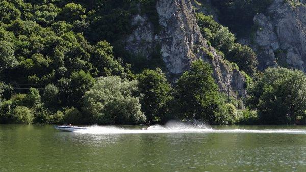 Balade matinale autour du bief de Tailfer-La Plante (suite 4/4)