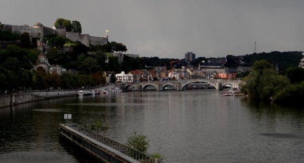 """Pierre, 77 ans,  a construit son propre yacht """"Festival"""" de ses mains, pendant 46 ans...   (RTL TVI - Le journal)"""
