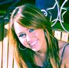 Miley-Gloss