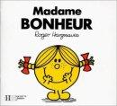 Photo de xX-MmeBonheur-Xx