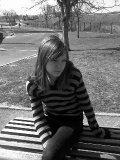 Photo de ophelie---citations