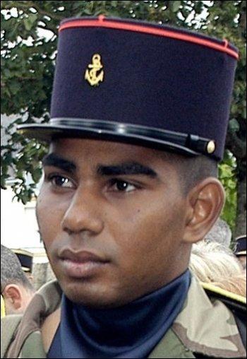 Un soldat français tué par l'explosion d'une bombe artisanale