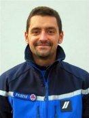 Laurent  Mira