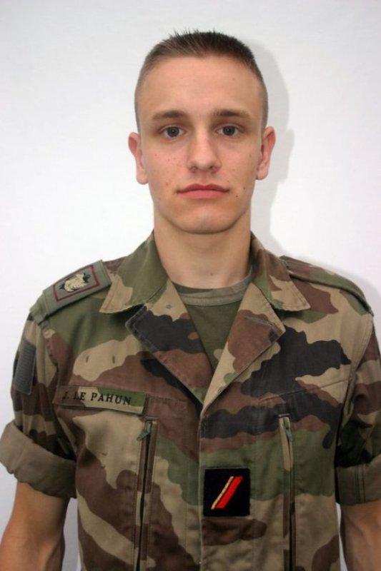 Julien Le Pahun