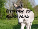 Photo de Ecurie--Hutin
