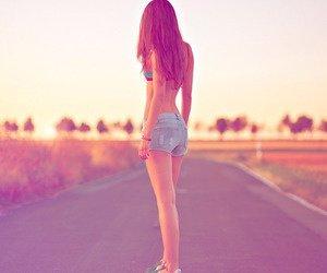 Regret ♥