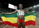 Photo de asg-gauchy-athletisme