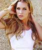 > Bienvenue sur le blog qui trace l'actualité de Dominika Cibulkova