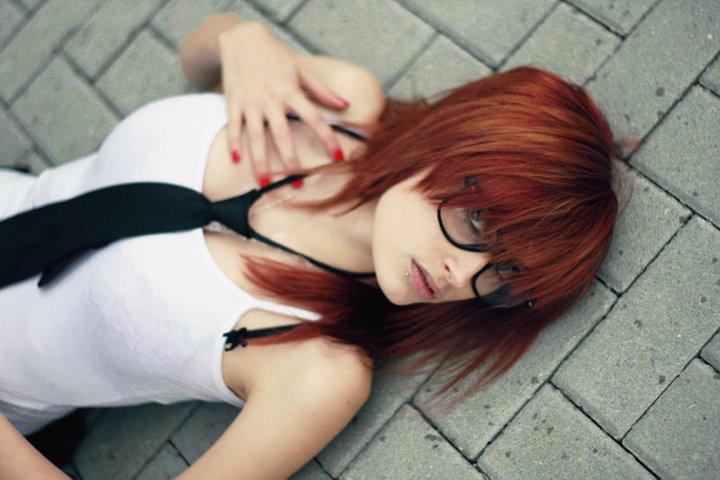 Princess of dreams ___♥'s blog