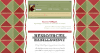 Habillage monocolonne n°211