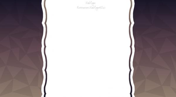 habillage monocolonne n°232